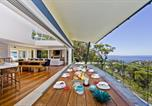 Location vacances Nelson Bay - The Dream House - A Resort Home-1