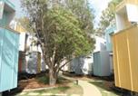 Villages vacances Brisbane - Beach Shack-2