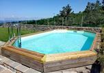 Location vacances Serralunga d'Alba - La casetta-3