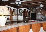 Hôtel Calice Ligure - Hotel Paco-3