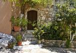 Hôtel Grèce - Arolithos Traditional Village Hotel-3