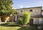 Location vacances Cazals-des-Baylès - Appartement Mirepoix, 2 pièces, 2 personnes - Fr-1-419-465-1