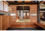 Location vacances Shimoda - Kayabuki Kominka Syuzenji - Vacation Stay 18448v-3