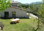 Location vacances Dieulefit - Maison De Vacances - Bourdeaux 1-3