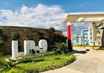 Location vacances  République dominicaine - Residencial Lp9-2