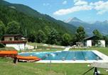 Location vacances Flattach - Gugganig-4