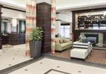 Hôtel Waxahachie - Hilton Garden Inn Dallas/Duncanville-4
