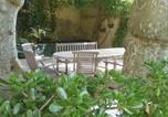 Location vacances Bathernay - La Tuiliere-4