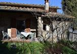 Location vacances Greve in Chianti - Agriturismo Podere la Casa-4