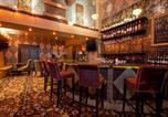 Hôtel Niagara Falls - The Giacomo, Ascend Hotel Collection-2