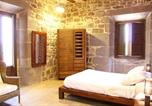 Location vacances Sorlada - Hostal Rural Ioar-1