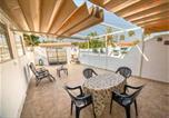 Location vacances Torrevieja - Casa Sol y Playa-1