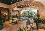 Hôtel Palma de Majorque - Hotel Can Cera - Adults Only-1