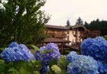 Hôtel Cividale del Friuli - Hotel Natisone-3
