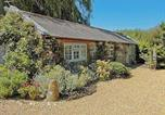 Location vacances Selsey - Earnley Mill Cottage-1