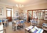 Hôtel Olonne-sur-Mer - Maison Richet-3