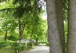 Camping avec Chèques vacances Aveyron - Camping La Peyrade-3