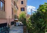 Location vacances Navelli - Appartamento Il Velino-4