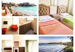Location vacances  Turquie - Abdulazİz Şİmdİ-1