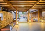 Hôtel Lijiang - Shuhe Yuannian Resort Hotel-Free Pickup Service-4