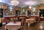 Location vacances Lądek-Zdrój - Rezydencja Grawert Victorian Boutique Residence-4