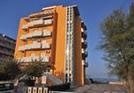 Location vacances Osimo - Fano IMK168