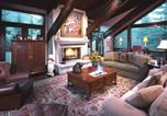 Location vacances Vail - Beaver Dam Road by Exclusive Vail Rentals-4