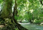 Location vacances Sisian - Ofeli-4