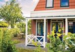 Location vacances Noordwijk - Holiday home Noordwijk Iv-4