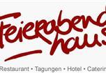 Hôtel Recklinghausen - Feierabendhaus-1