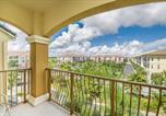 Villages vacances De Land - Orlando Resort Rentals at Universal Boulevard-4