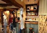 Location vacances Swindon - The Fox & Hounds-2
