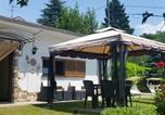 Location vacances Barga - Verascottage-2