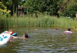 Location vacances Hegyeshalom - Luca Haza-3