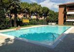 Location vacances Sirmione - Vintage apartment - Garda Case Sirmione-1