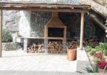 Location vacances Telde - Palmital bajo casa canaria-1