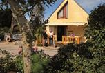 Camping Penmarch - Camping des Dunes-3