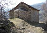 Location vacances Erdo - Alexaran-2