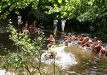 Camping Ax-les-Thermes - Camping Ascou la Forge