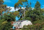Location vacances Penta-di-Casinca - Domaine d'Anghione-4