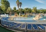 Camping Elne - Camping l'Etoile d'Or-4