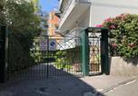 Location vacances Sanremo - Casa vacanze da Maurizio-2