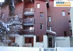 Location vacances Les Chapelles - Skissim Classic - Residence Avrieres