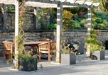 Location vacances Ashbourne - Swallows Cottage-1