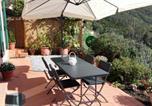 Location vacances Bonassola - Casa Cinzia-4
