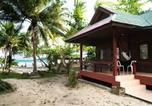 Location vacances Ban Tai - Seaview Sunrise-2