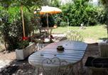 Location vacances Velletri - Chez nous-4