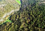 Camping Saint-Cirq-Lapopie - Aux Lodges du Mas de Nadal-2