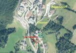 Location vacances Sankt Johann im Pongau - Apartment an der Piste 3 Alpendorf-2