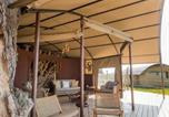 Location vacances Katima Mulilo - Serondela Lodge-4